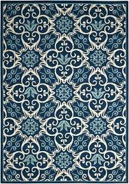 Bathroom Rugs At Target Navy Area Rug Navy Blue Area Rug Target Thelittlelittle