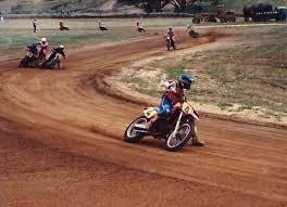 z racing motocross track broadford speedway u0026 long track speedwayandroadracehistory