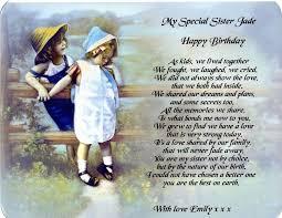 happy birthday sister images google search holiday u0026 birthday