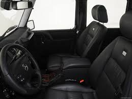 mercedes g wagon red interior brabus mercedes benz g class v12 s biturbo 2009 pictures