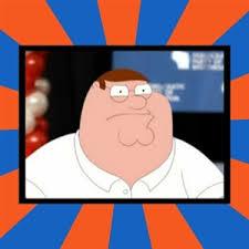 Stare Dad Meme Generator - meme creator create your own meme with our meme creator