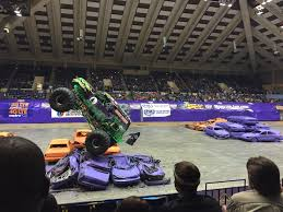 2015 monster jam trucks monster jam review and tips u2013 for kids to do