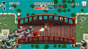 age of zombies apk age of zombies apk apkpure co