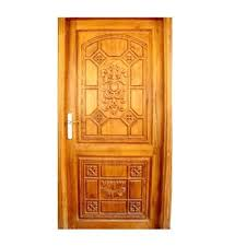 Interior Door Slabs Decorative Interior Doors Decorative Interior Door Slabs Interior