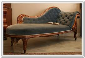 Antique Chaise Lounge Victorian Chaise Lounge Chairs Google Search Victorian Green