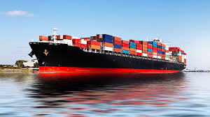 Freight Shipping Estimate by Freight Shipping Services Rates Freight Quote