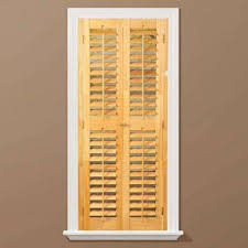 interior plantation shutters home depot custom interior shutter