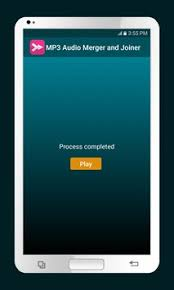 mp3 audio joiner free download full version mp3 audio merger and joiner apk download free music audio app