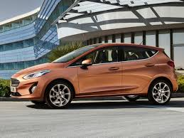 ford fiesta 2017 pictures information u0026 specs