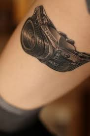 vintage camera tattoos pinterest vintage cameras tatoo and