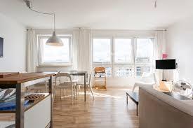drei köche berlin great home in berlin möbliertes wohnen in berlin mitte