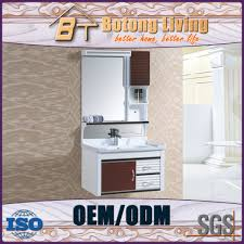 l shaped bathroom vanity l shaped bathroom vanity suppliers and