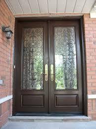 Exterior Door Locksets Amazing Front Door Locks Toronto Hardware Modern Handles