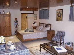 chambre d hote avec privatif normandie chambre chambre d hote avec privatif normandie beautiful