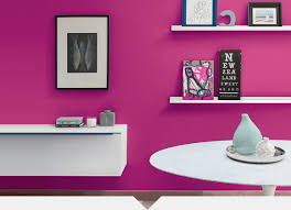 valspar we can create any colour no compromise