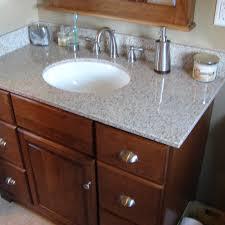 Rochester Ny Bathroom Remodeling Kitchen U0026 Bath Rochester Ny U2014 D U0027angelo U0027s Plumbing U0026 Heating