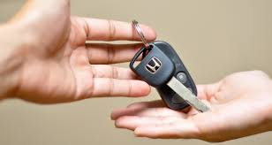 car rental michael s garage gozo car hire and property rental