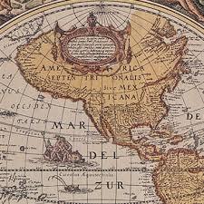 old world 6970392 old world map wallpaper global center for