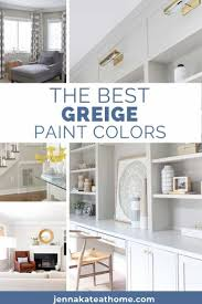 best greige cabinet colors the 10 best greige paint colors for 2021 kate at home