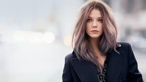 color touch demi permanent hair color wella professionals