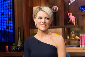 Trump Presidential Makeover by Megyn Kelly U0027s Daughter On Donald Trump Bimbo Comment Video Time Com