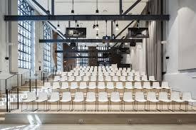 gorgeous 80 google office munich design ideas of visit google u0027s