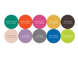 trending color palettes wedding trends for 2014 fall 2014 wedding color trends love