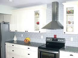 how to install kitchen tile backsplash backsplash tile for kitchen kitchen diy mosaic tile kitchen
