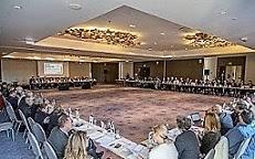 chambres d h e marseille tegova tegova autumn general assembly meeting