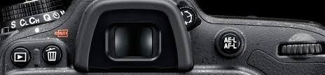 nikon camera black friday deals nikon d7100 black friday deals nikon d7100