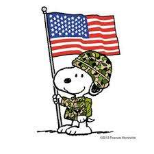 snoopy clipart patriotic pencil and in color snoopy clipart