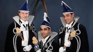 carnaval prins wilders viert geen feest met marokkaanse prins carnaval binnenland