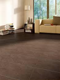 Easy Living Laminate Flooring Easy Stoneware Flooring And Wall Covering Marazzi