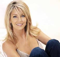 long shaggy haircuts for women over 40 women s long shaggy hairstyles collection of solutions long