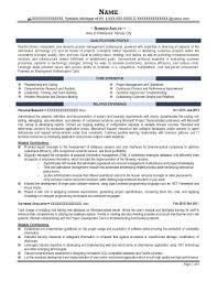 Technical Support Resume Format Resume Prime Template Resume Builder