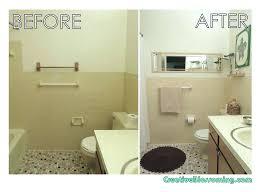 decorate bathroom ideas apartment bathroom ideas decorating photo 2 of 4 best apartment