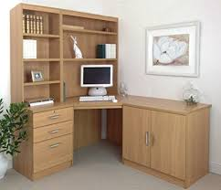 home office furniture uk home office fitted office furniture