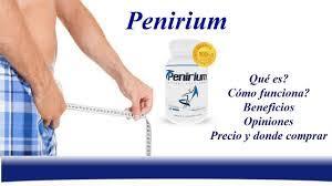 obat penirium asli herbal obat penirum original