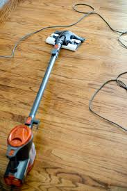 Cleaning Prefinished Hardwood Floors Best Most Popular Hardwood Floors Pics Of Way To Clean Prefinished