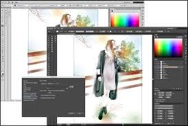 adobe illustrator cs6 download full crack fertsynergy bitballoon com