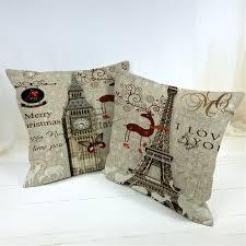 Home Design Stores Paris Online Buy Wholesale Store Paris From China Store Paris