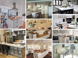 stylish kitchen ideas 40 stylish kitchen island ideas design swan