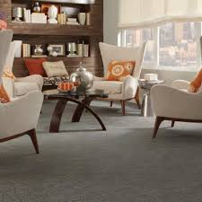 Empire Carpet And Blinds Symphony Series Empire Today