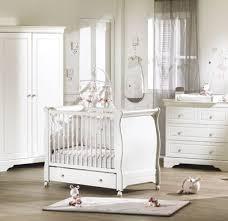 chambre b b alibaby chambre bb aubert size of meilleur mobilier et petit meubles