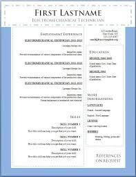 resume format usa jobs sample bass fishing resume contegri com