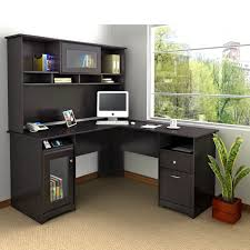 Small Computer Cabinet Modern Computer Cabinet 74 With Modern Computer Cabinet Whshini Com