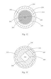 patent us8627901 laser bottom hole assembly google patents