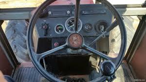 massey ferguson 275 4 tractors 1987 nettikone