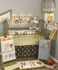 Crib Bedding Uk Outstanding Organic Crib Bedding Uk Baby Sets Canada Cotton Etsy