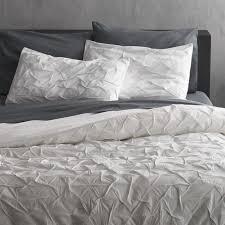 White Gray Comforter Mint Green Comforter Set Tags Mint Green Comforter White And